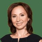 Елена Рудая - Иммигрант Инвест