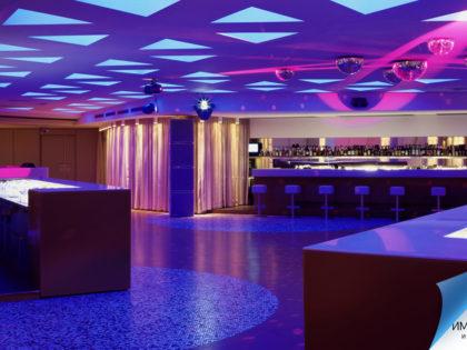 Ночные клубы в Австрии: развлекательная программа