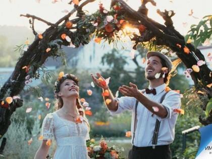 Браки в Австрии: современный подход и старинные традиции