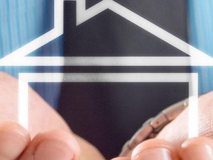 Доверительное управление активами в Австрии: недвижимость, бизнес, счета, капитал
