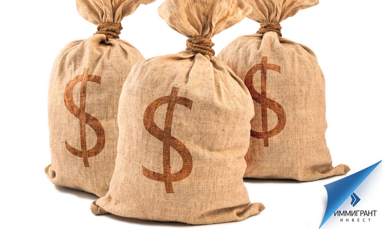 Во время опроса банкир захочет узнать о дополнительных источниках дохода