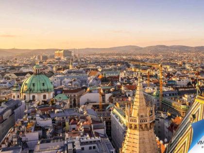 Квотирование вида на жительство в Австрии