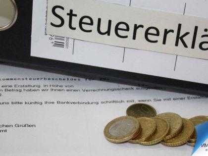 Налогообложение иностранных граждан в Австрии: статусы и соглашение об избежании двойного налогообложения