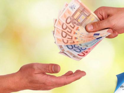 Сдаем австрийскую недвижимость в аренду: доход, налоги, оформление