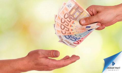 Плата по субаренде – обязанность как субарендатора, так и основного арендатора