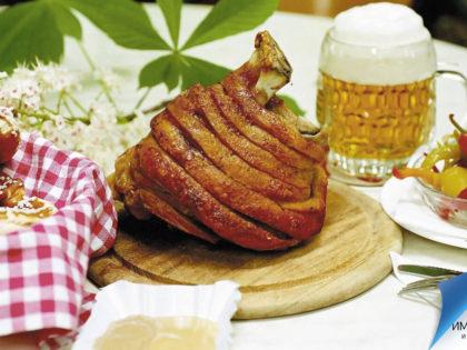 Австрийские пивоварни: от корпораций до ресторанов