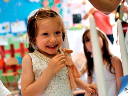 Детские сады и школы в Австрии: система образования