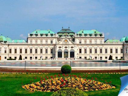 Собственный замок в Австрии: насколько это реально?