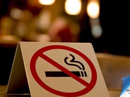 Курение в Австрии: национальные традиции против запретов