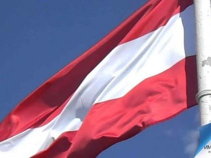 Гражданство Австрии: требуемые условия и проблема двойного гражданства