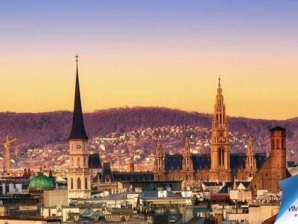Как получить ВНЖ в Австрии для состоятельной семьи?