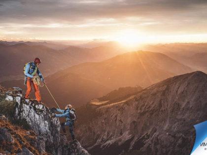 Национальные парки Австрии: Донау-Ауэн, Гезойзе, Тайаталь, Калькальпен