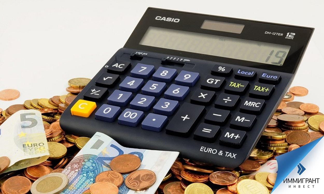 Доказать доход родителя для взыскания алиментов в Австрии легче, чем в России