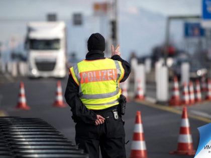 Все о паспортном контроле в Австрии и о перемещении по Европе с австрийским паспортом