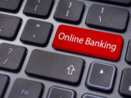 Как открыть личный счет в австрийском банке?