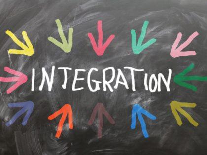 Что надо знать об интеграции в Австрии?