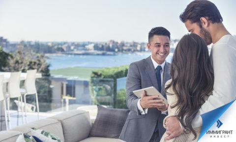 Все характеристики квартиры должны быть зафиксированы в договоре аренды