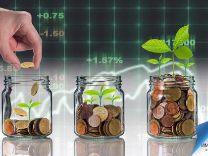 Инвестиции в Австрии: распределение дивидендов и получение прибыли