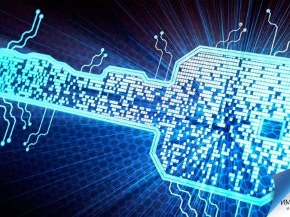 Как работает система электронного правительства в Австрии