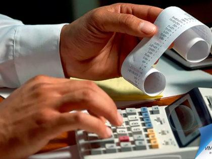 Налоговые проверки бизнеса в Австрии: как быть готовым