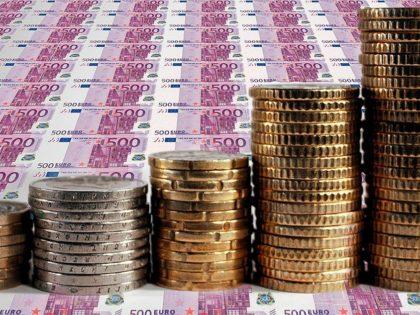Как в Австрии стимулируют иностранные инвестиции