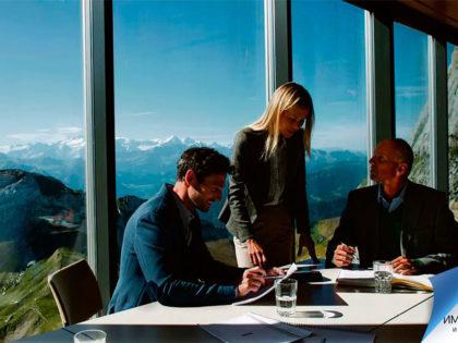 Какие ограничения на ведение бизнеса существуют в Австрии