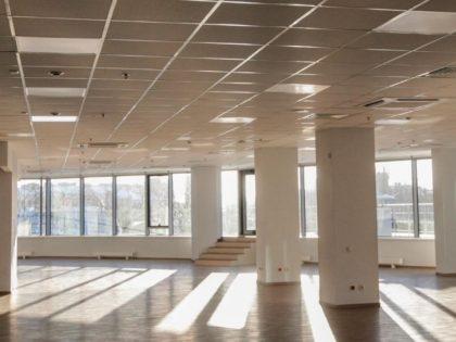 Как арендовать недвижимость под бизнес в Австрии