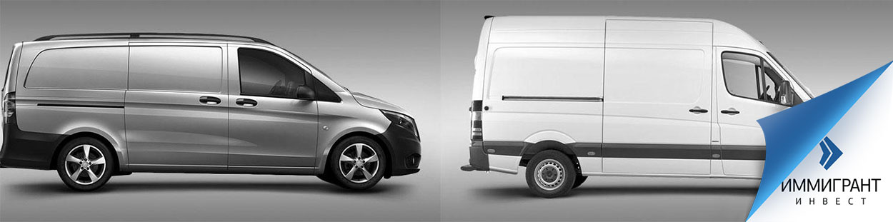 При переезде лучше заранее спланировать все затраты, чтобы не переплатить за аренду фургона, услуги грузчиков и всевозможные страховки