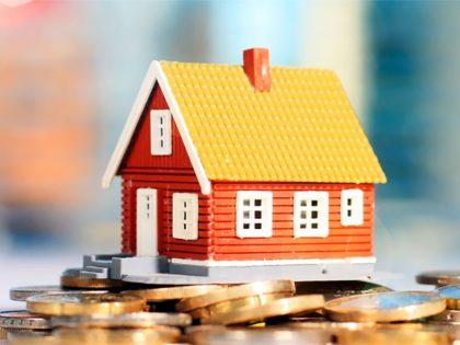 Как профинансировать проект по строительству недвижимости в Австрии